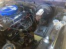 Ford '75 F100-thumb-9