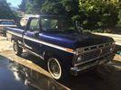Ford '75 F100-thumb-0