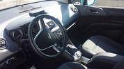 Opel Meriva '12-thumb-9