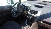 Opel Meriva '12-thumb-7