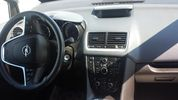 Opel Meriva '12-thumb-8