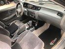 Honda Civic '96-thumb-8
