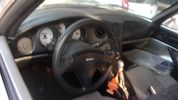 FIAT BARCHETA '98 1800 CC-thumb-4