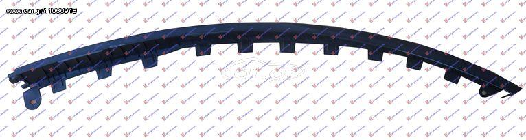 Σπόιλερ Προφυλακτήρα OPEL CORSA Hatchback / 3dr 2006 - 2011 ( D ) 1.0 (L08, L68)  ( Z 10 XEP  ) (60 hp ) Βενζίνη #032806382