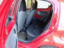 Toyota Aygo '07-thumb-5