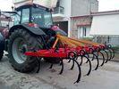 Γεωργικό καλλιεργητές - ρίπερ '17-thumb-11