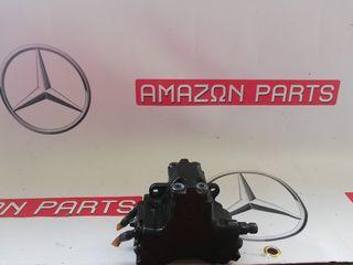 Αντλιες πετρελαιου για Mercedes W211-W203-W163