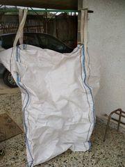 big bag (μεγαλος σακος)