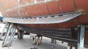 Σκάφος επιβατικό/τουριστικό '18-thumb-8