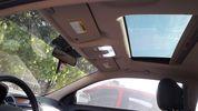 Kia Ceed '09 FULL EXTRA-Aριστη κατασταση!!!-thumb-7