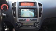 Kia Ceed '09 FULL EXTRA-Aριστη κατασταση!!!-thumb-8