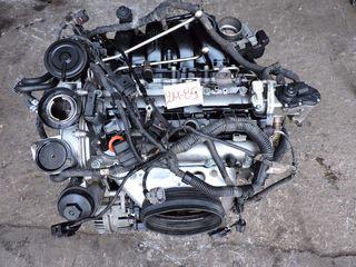 48.000 XLM 1,6CC FSI ΚΙΝΗΤΗΡΑΣ VW GROUP 2005 -2009 BAG..6 ΜΗΝΕΣ ΕΓΓΥΗΣΗ ΔΥΝΑΤΟΤΗΤΑ ΤΟΠΟΘΕΤΗΣΗΣ ΣΤΟ ΣΥΝΕΡΓΕΙΟ ΜΑΣ