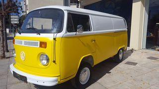 Volkswagen '75 T2 CUSTOM