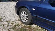 Hyundai Sonata '00-thumb-2