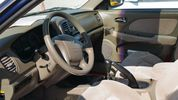 Hyundai Sonata '00-thumb-5