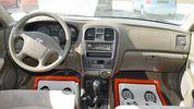 Hyundai Sonata '00-thumb-7