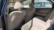 Hyundai Sonata '00-thumb-10