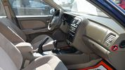 Hyundai Sonata '00-thumb-11