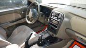 Hyundai Sonata '00-thumb-12