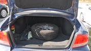 Hyundai Sonata '00-thumb-13