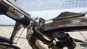 Fuji '80-thumb-5