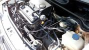 Volkswagen '98 CADDY 1.9D ΨΥΓΕΙΟ-thumb-8