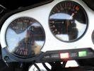 Honda VT 250 '85 VT250F TWIN -thumb-3