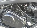 Honda VT 250 '85 VT250F TWIN -thumb-5