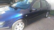 Seat Toledo '00 SIGNO PLUS 105HP-thumb-0