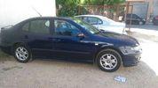 Seat Toledo '00 SIGNO PLUS 105HP-thumb-4