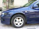 Seat Toledo '00 SIGNO PLUS 105HP-thumb-9