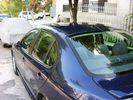 Seat Toledo '00 SIGNO PLUS 105HP-thumb-10