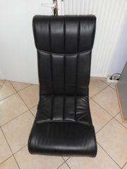 """Πωλείται """"Sound Chair 3000"""" με 2 ενσωματωμένα ηχεία και 1 Subwoofer."""