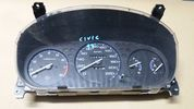 HONDA CIVIC 1400cc (ΚΑΝΤΡΑΝ)-thumb-0