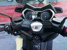 Yamaha X-MAX 400 2020 ABS -thumb-3