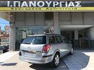 Opel Astra '06 DIESEL S/W 1.7 CDTI-thumb-3