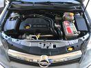 Opel Astra '06 DIESEL S/W 1.7 CDTI-thumb-21