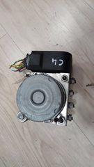 Μονάδα ABS Citroen C4 2004-2010 με κωδικό 9663345480