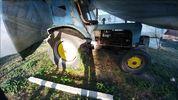 Γεωργικό πλατφόρμες-καρότσες '75-thumb-2
