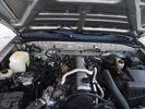 Mazda B 2500 '02-thumb-7