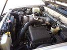 Mazda B 2500 '02-thumb-11
