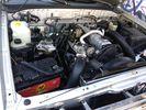 Mazda B 2500 '02-thumb-13
