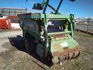 Γεωργικό κτηνοτροφικά '01 Faresin TMR 850-thumb-1