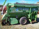 Γεωργικό κτηνοτροφικά '01 Faresin TMR 850-thumb-3