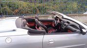Peugeot 206 '03 206 CC CABRIO -thumb-3