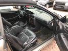 Chrysler Stratus '99 131 HP LE ΝΙΒΑΛ ΑΕ-thumb-8