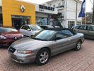 Chrysler Stratus '99 131 HP LE ΝΙΒΑΛ ΑΕ-thumb-1