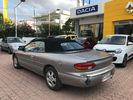 Chrysler Stratus '99 131 HP LE ΝΙΒΑΛ ΑΕ-thumb-4