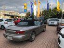 Chrysler Stratus '99 131 HP LE ΝΙΒΑΛ ΑΕ-thumb-6
