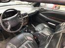 Chrysler Stratus '99 131 HP LE ΝΙΒΑΛ ΑΕ-thumb-7